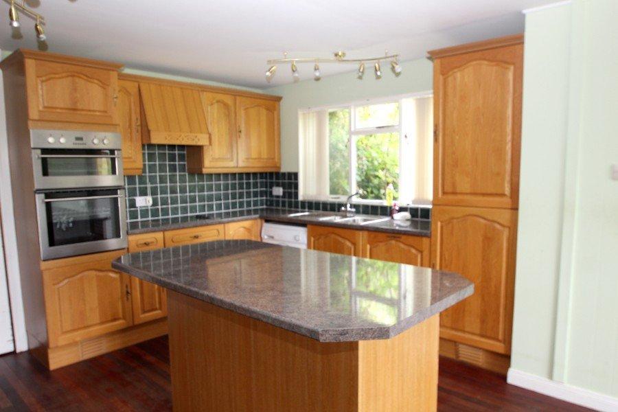 Colindale House, Wardlaw Road,IV5 7PE extra photo 1