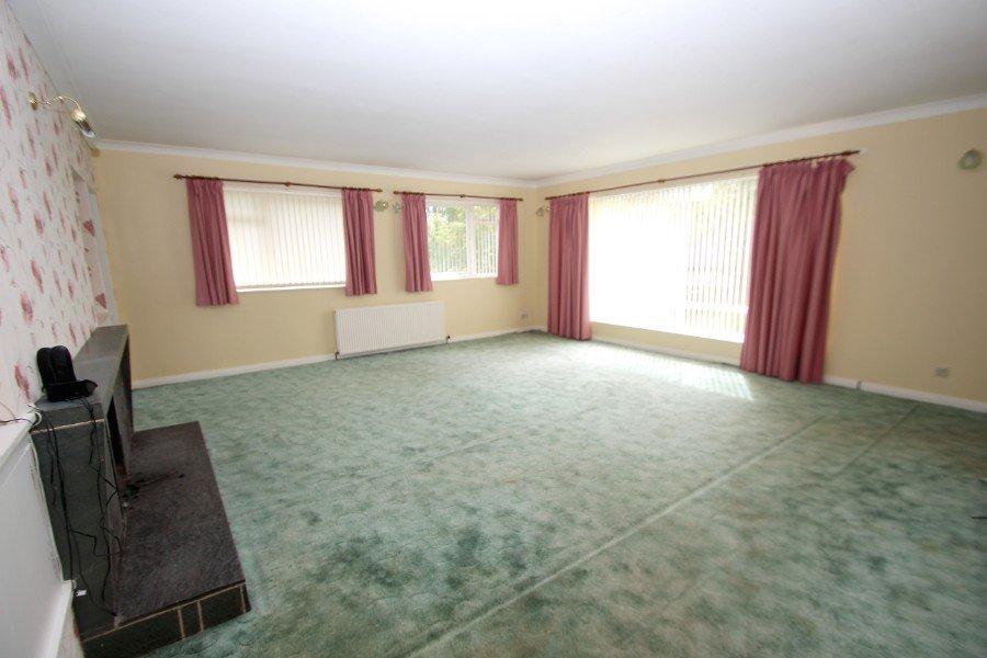 Colindale House, Wardlaw Road,IV5 7PE extra photo 4