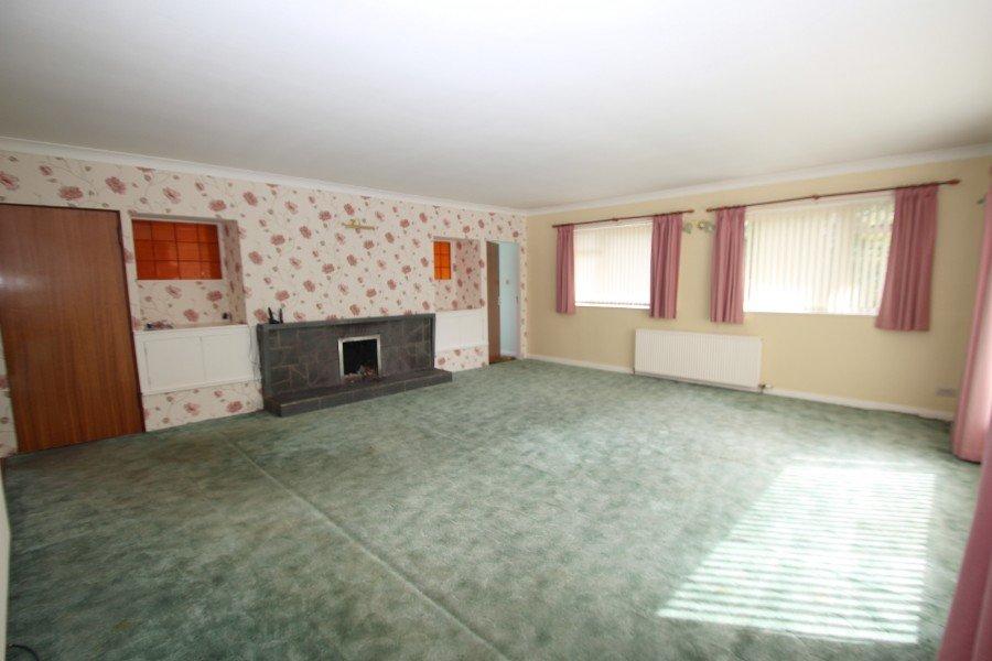 Colindale House, Wardlaw Road,IV5 7PE extra photo 5