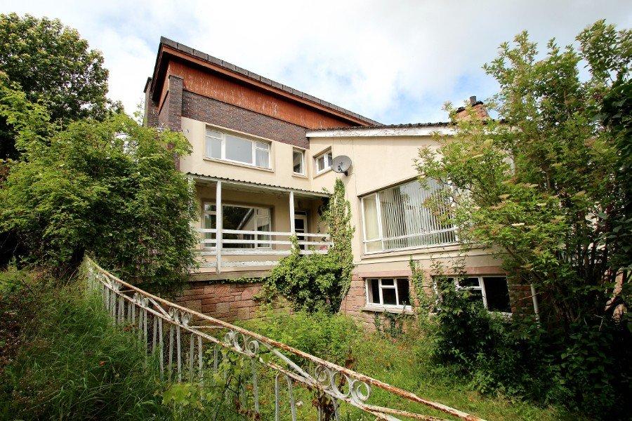 Colindale House, Wardlaw Road,IV5 7PE extra photo 24