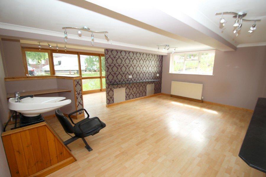 Colindale House, Wardlaw Road,IV5 7PE extra photo 13