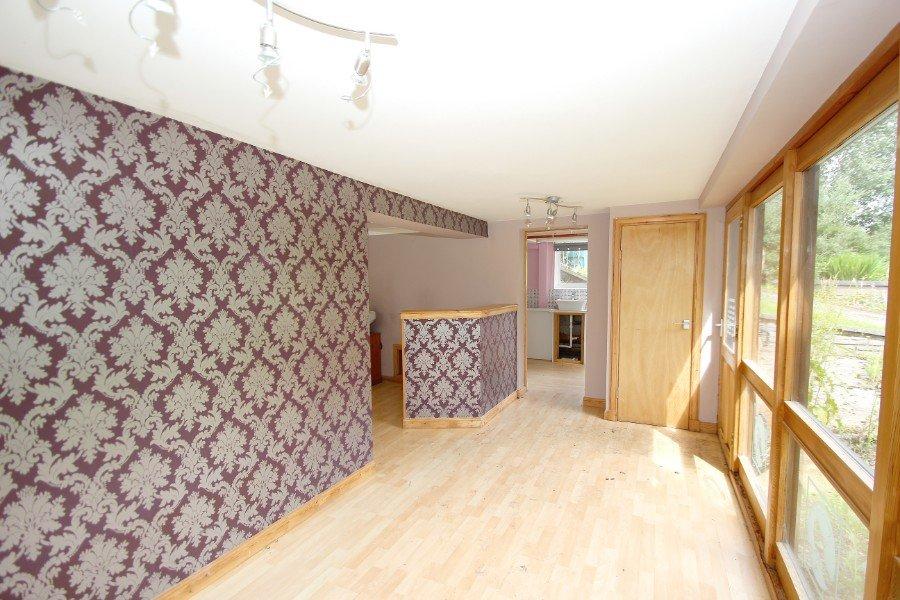 Colindale House, Wardlaw Road,IV5 7PE extra photo 14