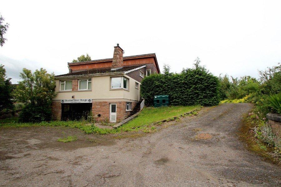 Colindale House, Wardlaw Road,IV5 7PE extra photo 25