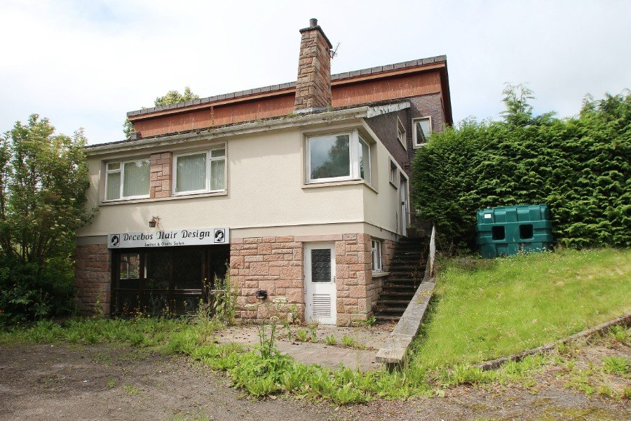 Colindale House, Wardlaw Road,IV5 7PE extra photo 26