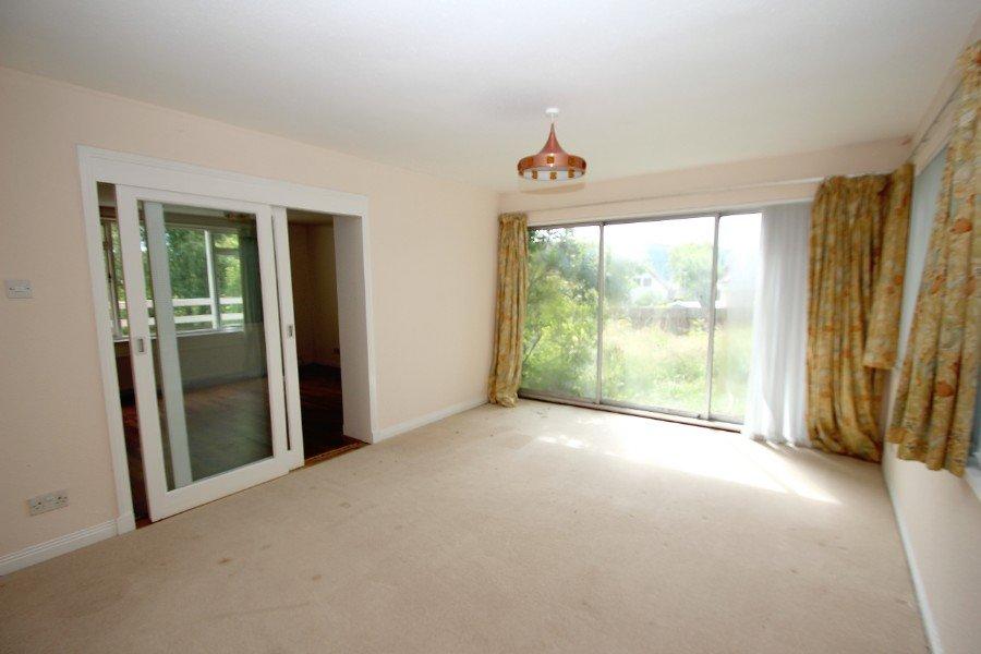Colindale House, Wardlaw Road,IV5 7PE extra photo 18