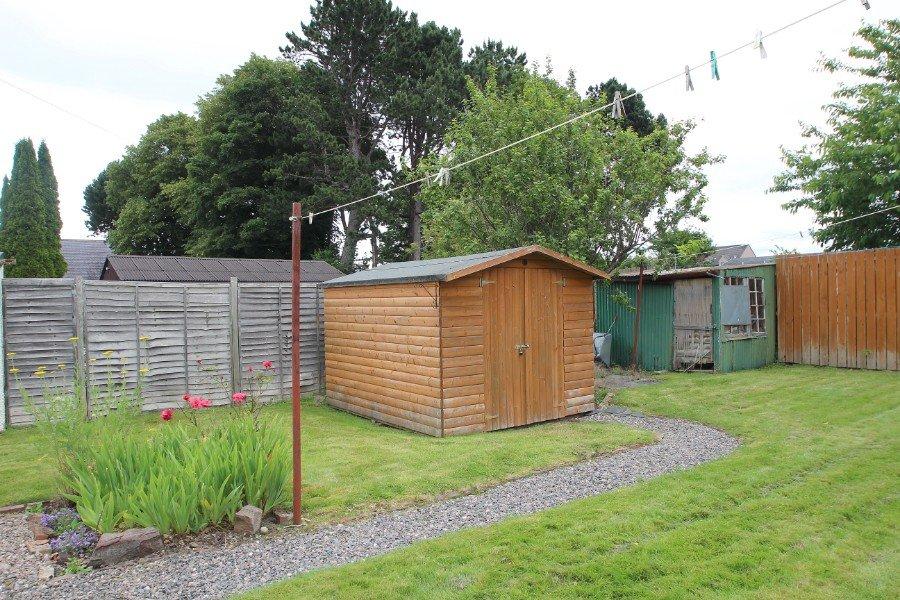 63 Lochalsh Road,IV3 8HW extra photo 11