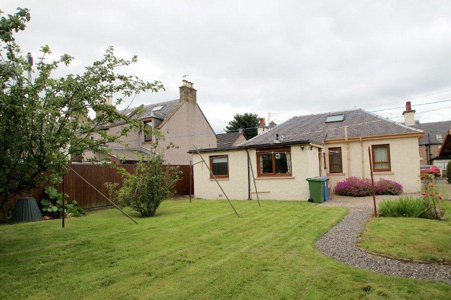 63 Lochalsh Road,IV3 8HW extra photo 13