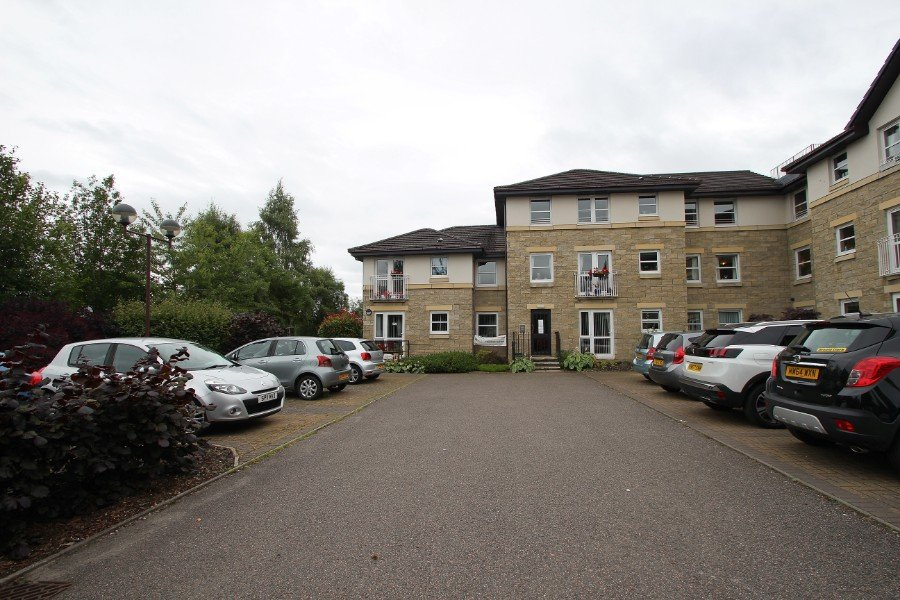 4 Clachnaharry Court,IV3 8LT extra photo 9