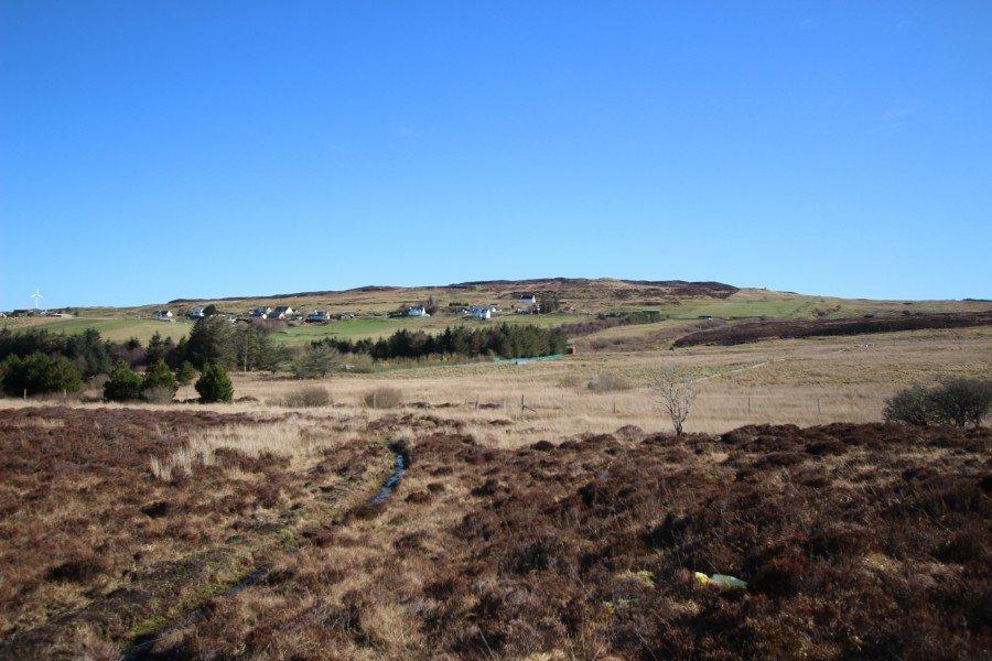 Plots Cnoc Dubh, 8 Black Hill,IV51 9PW extra photo 9