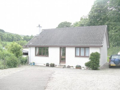 An Clachan, Lower Balmacaan Road, Drumnadrochit