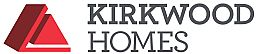 Kirkwood Homes