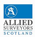 Allied Surveyors Scotland PLC
