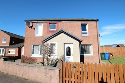 23 Blackwell Road, Inverness
