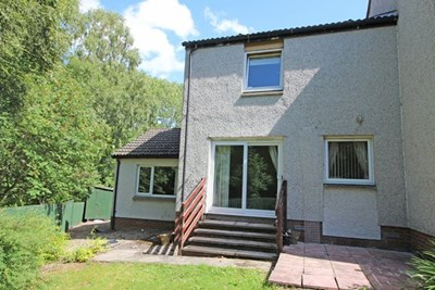 11 Birchwood Road, Inverness
