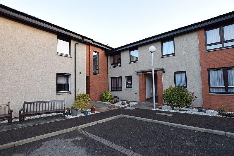 Property For Sale Avoch Scotland