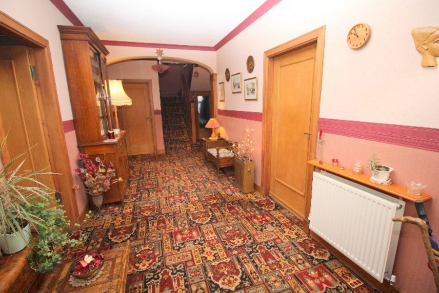 Property For Sale Southside Road Inverness