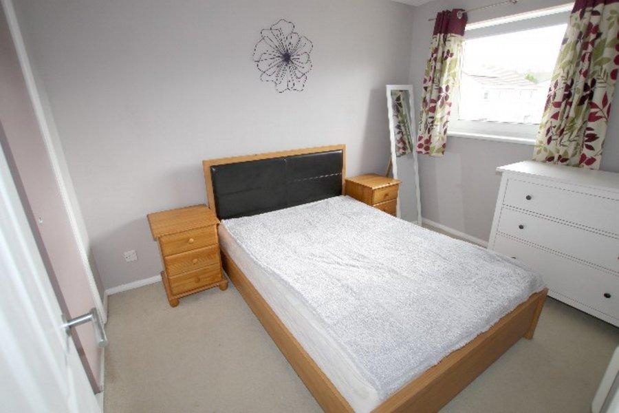 four plex for sale 5 larch place culloden inverness iv2 7ld hspc. Black Bedroom Furniture Sets. Home Design Ideas