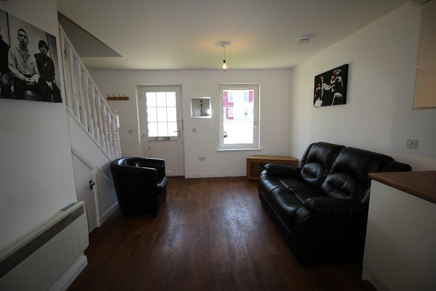Open Plan House For Sale Uk on semi detached house uk, terraced house uk, manor house northamptonshire uk, house to home uk,