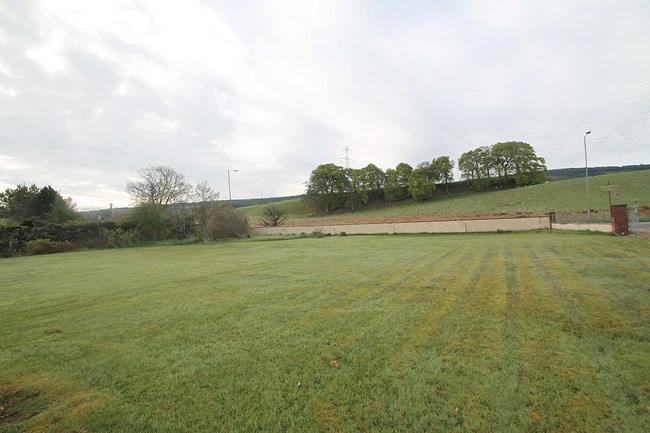 Building Site, Inchmore, Kirkhill IV5 7PX