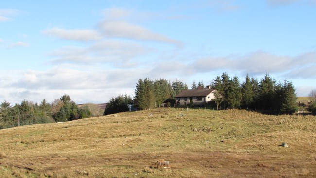 98 Torroble, Lairg IV27 4DQ