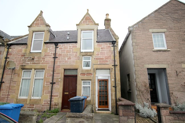 92 Kenneth Street, Inverness IV3 5QG
