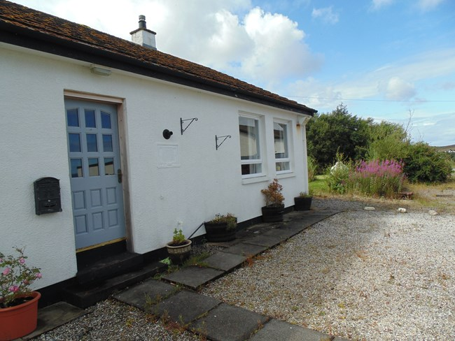 Sand Cottage, Sand Passage, Laide IV22 2ND
