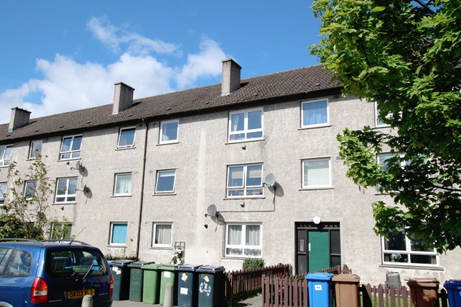 68 Torvean Avenue, Inverness IV3 5SW