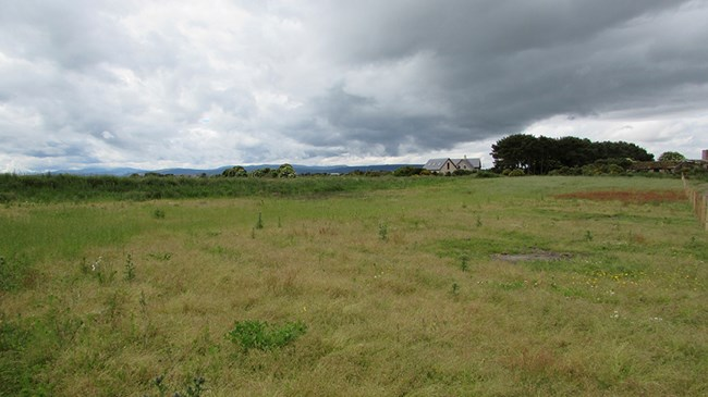 Plots 1 & 2, North of Meal Mhor, Tullich Fearn IV20 1XW