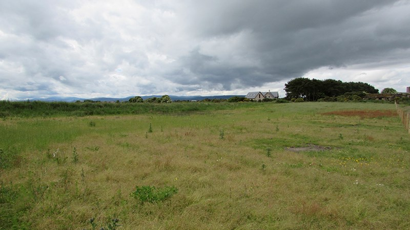 Plots 1 & 2 North of Meal Mhor Tullich Fearn IV20 1XW