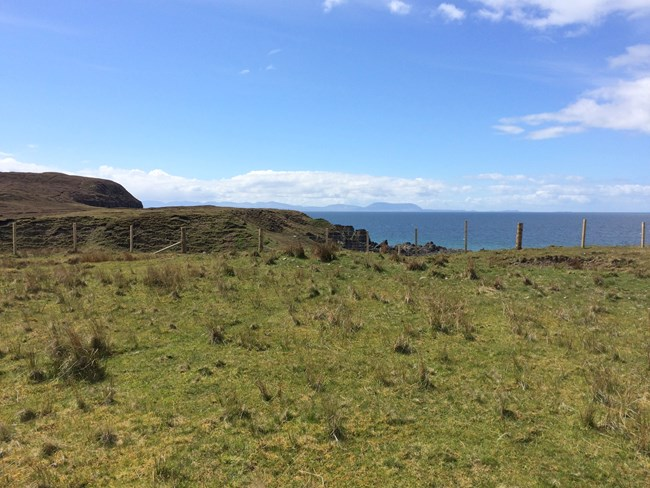 Site 2, 13 North Erradale, Gairloch IV21 2DS