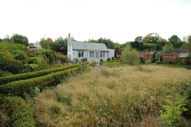 Land at Broombank Cottage, 2 Culloden Road, Balloch Inverness IV2 7HQ