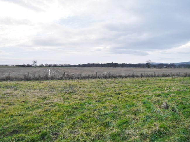 Plot 2, Greenlands Farm, Arabella IV19 1QL