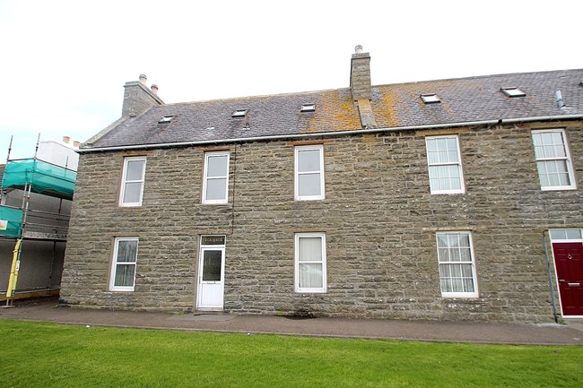 Craigard, Main Street, Lybster KW3 6AQ