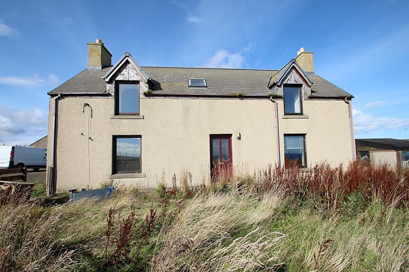 buy: Brodie House, Occumster,Lybster,KW3 6AX