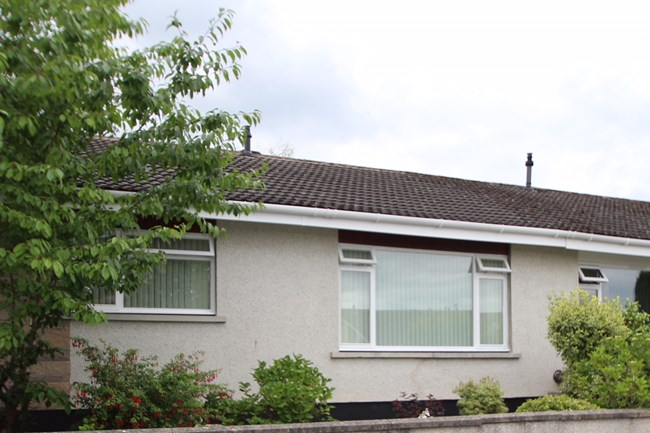 41 Firthview Drive, Inverness IV3 8NS