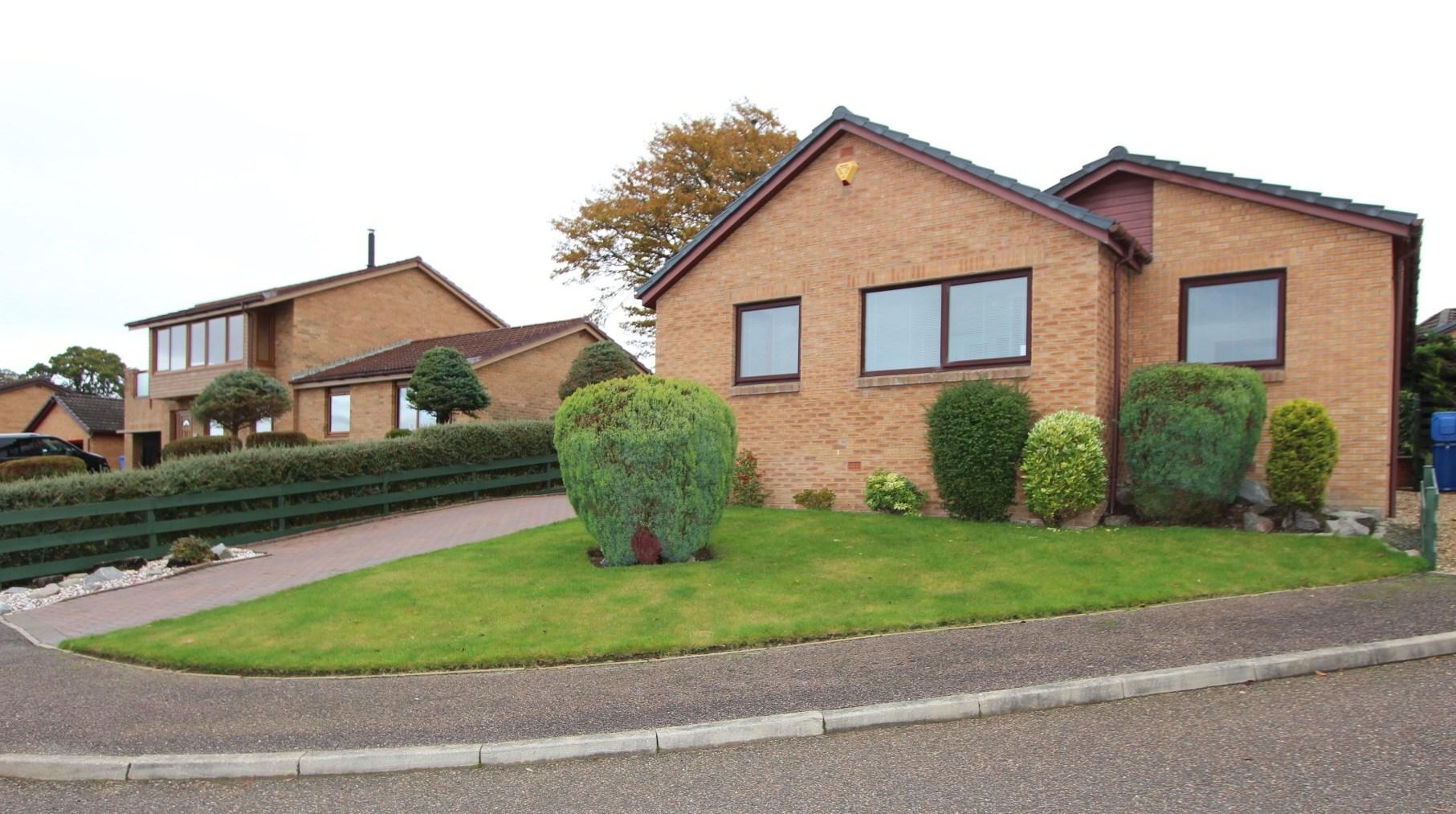 57453 - 13 Moray Park Terrace