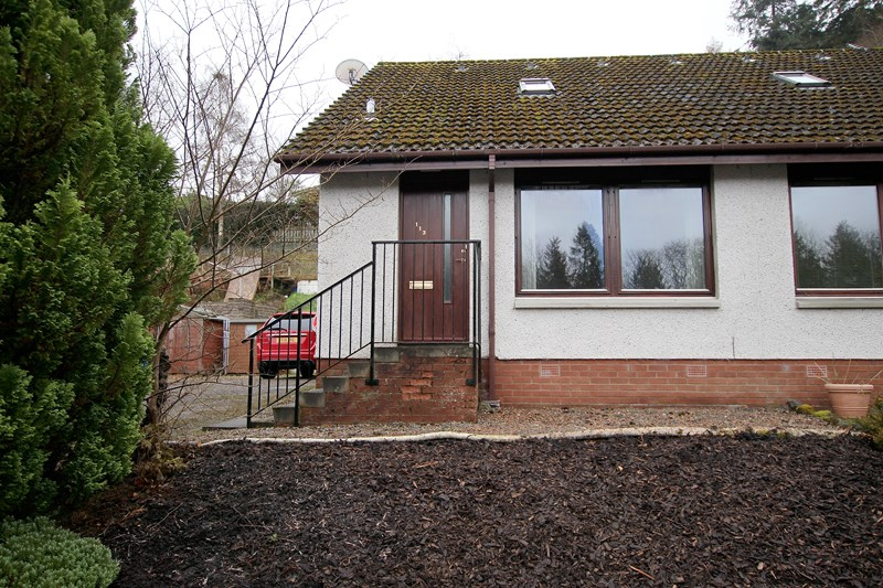 buy: 113 Overton Avenue,Inverness,IV3 8RR