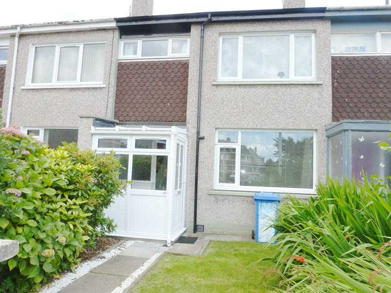 rent: 27 Pict Avenue,Inverness,IV3 8LX