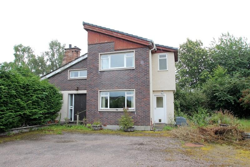 buy: Colindale House, Wardlaw Road,Kirkhill,IV5 7PE