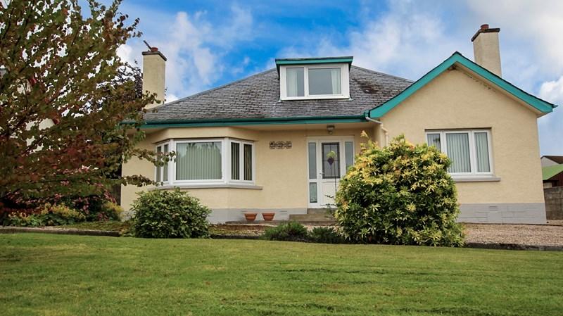 Ardroil Scotsburn Road IV19 1PR