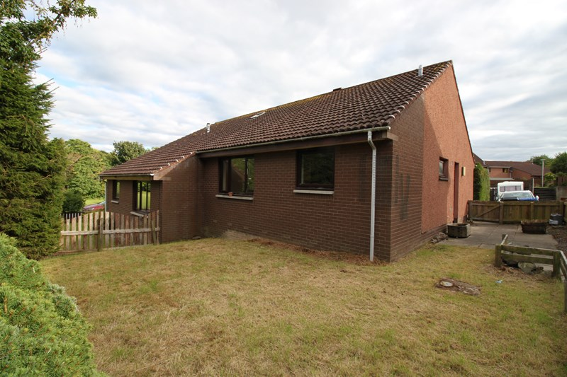 20 Charleston View Inverness Kinmylies IV3 8SX