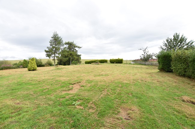 Land 40M NE of The Larches, Lochussie, West of Maryburgh IV7 8HJ