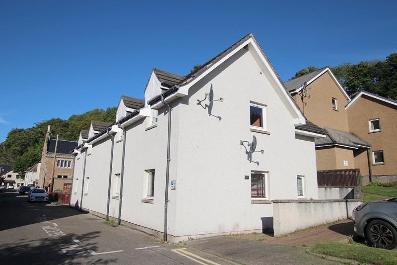 8B Gordonville Road, Inverness