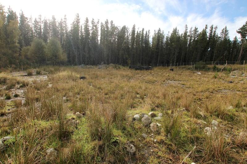 Plot of Land SW of Coillie Beag, Whitebridge