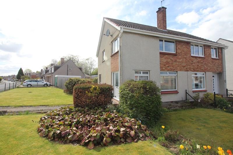 40 Drakies Avenue Inverness Drakies IV23RP