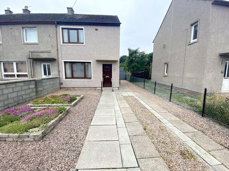 30 Hawthorn Drive, Inverness