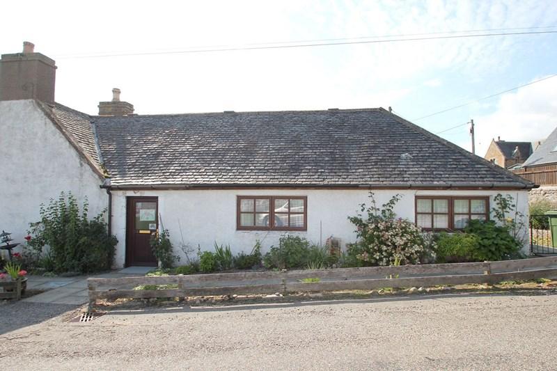 3 Polnicol Farm Cottages, Invergordon