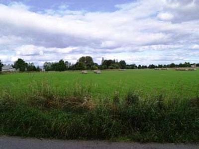 Development Land, Kirksheaf Road, Tain