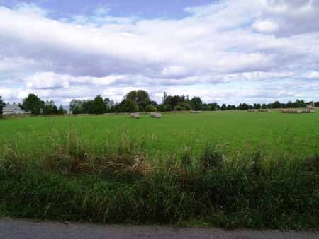 Development Land, Kirksheaf Road, Tain IV19 1PB