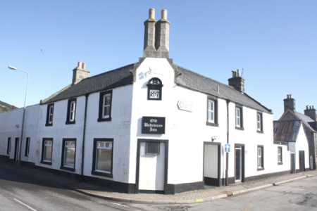 Commercial Property Helmsdale